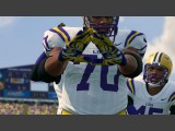NCAA Football 14 Screenshot #261 for Xbox 360 - Click to view