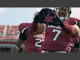 NCAA Football 14 Screenshot #262 for Xbox 360 - Click to view