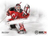 NHL 14 Screenshot #130 for Xbox 360 - Click to view