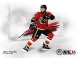 NHL 14 Screenshot #135 for Xbox 360 - Click to view