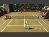 Smash Court Tennis 3 Screenshot #3 for Xbox 360 - Click to view