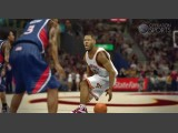 NBA 2K14 Screenshot #125 for Xbox 360 - Click to view