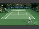 Smash Court Tennis 3 Screenshot #4 for Xbox 360 - Click to view