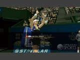 Smash Court Tennis 3 Screenshot #5 for Xbox 360 - Click to view