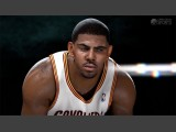 NBA Live 14 Screenshot #4 for PS4 - Click to view