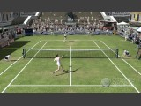 Smash Court Tennis 3 Screenshot #6 for Xbox 360 - Click to view