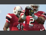 NCAA Football 14 Screenshot #265 for Xbox 360 - Click to view