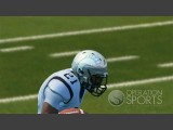 NCAA Football 14 Screenshot #266 for Xbox 360 - Click to view