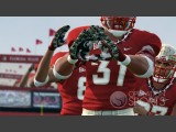 NCAA Football 14 Screenshot #267 for Xbox 360 - Click to view