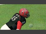 NCAA Football 14 Screenshot #268 for Xbox 360 - Click to view