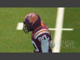 NCAA Football 14 Screenshot #269 for Xbox 360 - Click to view