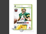Madden NFL 09 Screenshot #3 for Xbox 360 - Click to view