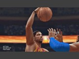 NBA Live 14 Screenshot #23 for Xbox One - Click to view