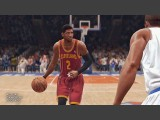 NBA Live 14 Screenshot #27 for Xbox One - Click to view