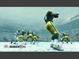 Madden NFL 09 Screenshot #5 for Xbox 360 - Click to view