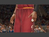 NBA Live 14 Screenshot #38 for Xbox One - Click to view