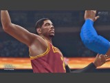 NBA Live 14 Screenshot #5 for PS4 - Click to view