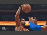 NBA Live 14 Screenshot #6 for PS4 - Click to view