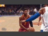 NBA Live 14 Screenshot #7 for PS4 - Click to view