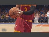 NBA Live 14 Screenshot #8 for PS4 - Click to view