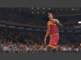 NBA Live 14 Screenshot #11 for PS4 - Click to view