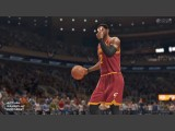 NBA Live 14 Screenshot #12 for PS4 - Click to view