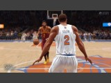 NBA Live 14 Screenshot #13 for PS4 - Click to view