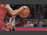 NBA Live 14 Screenshot #14 for PS4 - Click to view