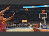 NBA Live 14 Screenshot #15 for PS4 - Click to view