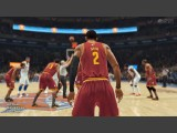 NBA Live 14 Screenshot #16 for PS4 - Click to view