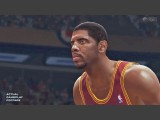 NBA Live 14 Screenshot #17 for PS4 - Click to view