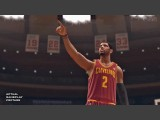 NBA Live 14 Screenshot #20 for PS4 - Click to view