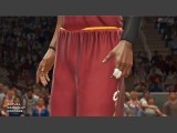 NBA Live 14 Screenshot #21 for PS4 - Click to view