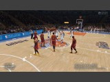 NBA Live 14 Screenshot #23 for PS4 - Click to view