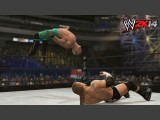 WWE 2K14 Screenshot #51 for PS3 - Click to view