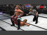 WWE 2K14 Screenshot #52 for PS3 - Click to view
