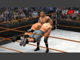 WWE 2K14 Screenshot #61 for PS3 - Click to view