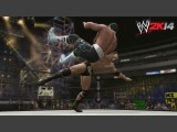 WWE 2K14 Screenshot #72 for Xbox 360 - Click to view