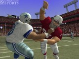 Madden NFL 2004 Screenshot #1 for Xbox - Click to view