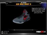 NBA 2K14 Screenshot #42 for PS3 - Click to view