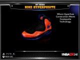 NBA 2K14 Screenshot #46 for PS3 - Click to view