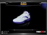 NBA 2K14 Screenshot #48 for PS3 - Click to view