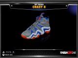 NBA 2K14 Screenshot #49 for PS3 - Click to view