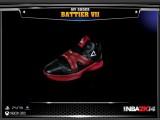 NBA 2K14 Screenshot #50 for PS3 - Click to view