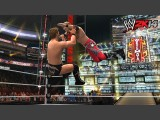 WWE 2K14 Screenshot #65 for PS3 - Click to view