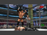 WWE 2K14 Screenshot #71 for PS3 - Click to view
