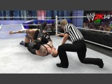 WWE 2K14 Screenshot #73 for PS3 - Click to view