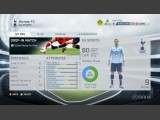 FIFA Soccer 14 Screenshot #32 for PS3 - Click to view