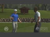 Tiger Woods PGA Tour 09 Screenshot #1 for Xbox 360 - Click to view