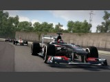 F1 2013 Screenshot #41 for Xbox 360 - Click to view